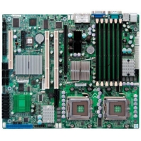 Motherboard SUPERMICRO X7DVL-3 for SuPoweredge rmicro