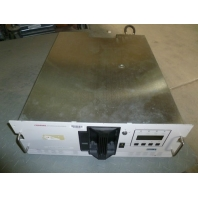 Tape Drive LIBRARY HP TL891DLX