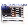 PS-3601-1MS ALIMENTATION NEC NEC EXPRESS 5800 S93-0911030-L05 856-851181-001-A