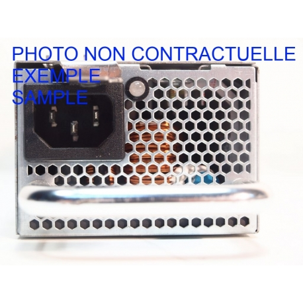 Alimentation pour NEC Ref : FSP400-60GLC